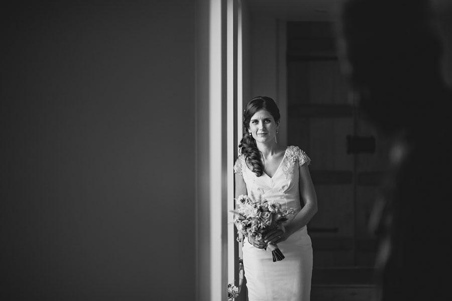 hampshire-wedding-photographer-199