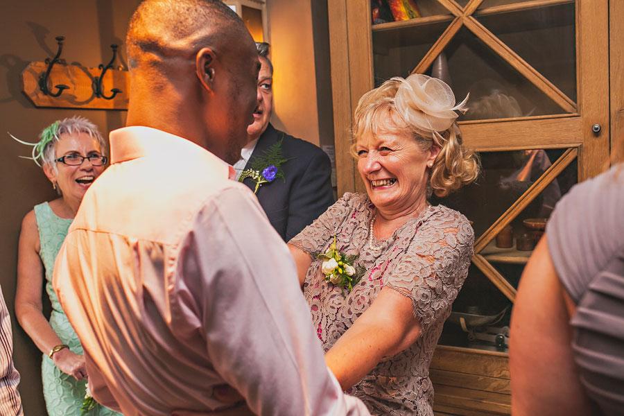 hampshire-wedding-photographer-2