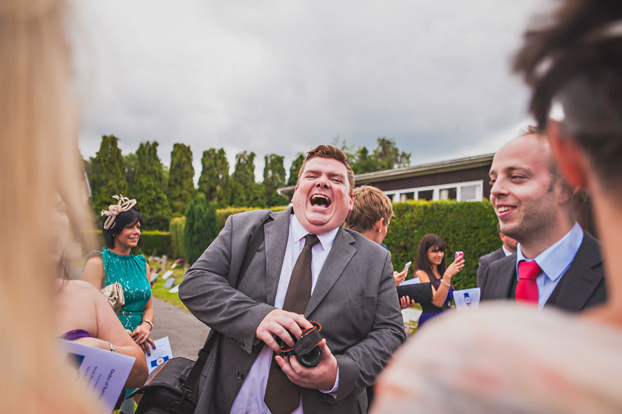 hampshire-wedding-photographer-20
