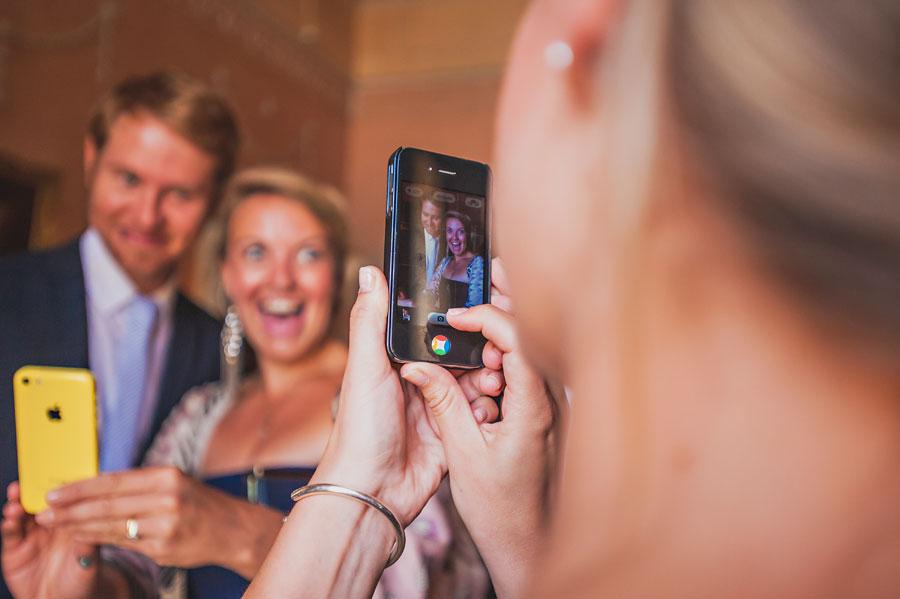 hampshire-wedding-photographer-200