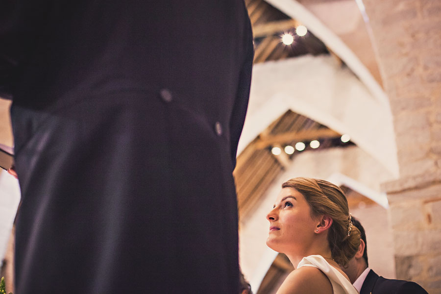 hampshire-wedding-photographer-201