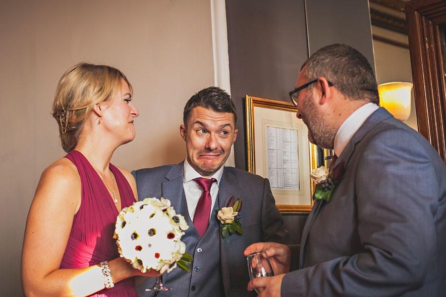 hampshire-wedding-photographer-203