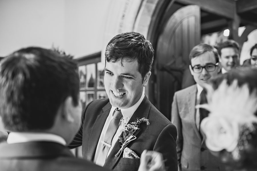 hampshire-wedding-photographer-205
