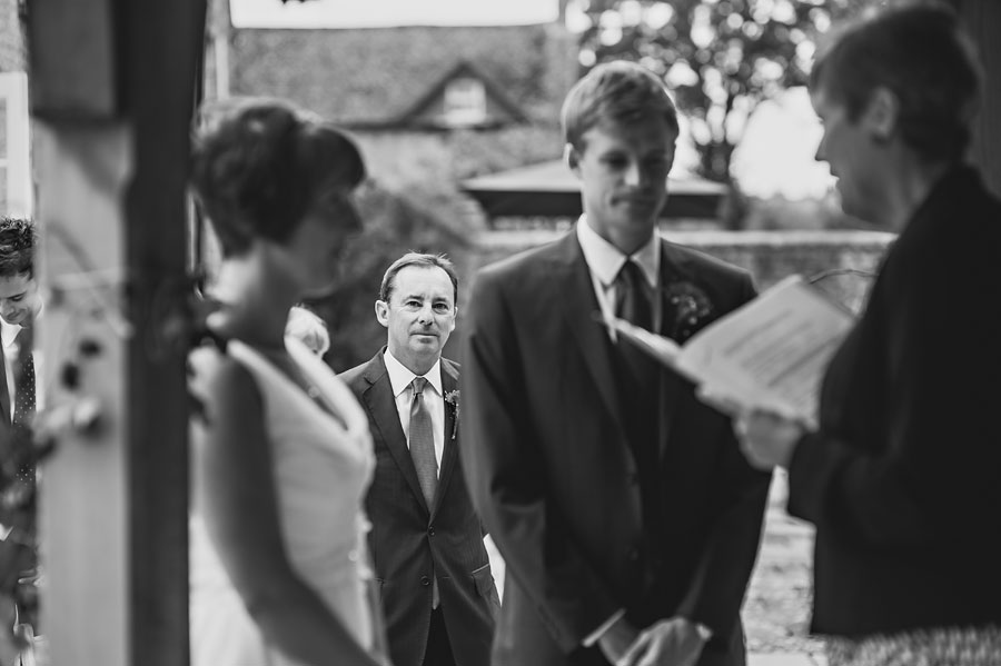 hampshire-wedding-photographer-208