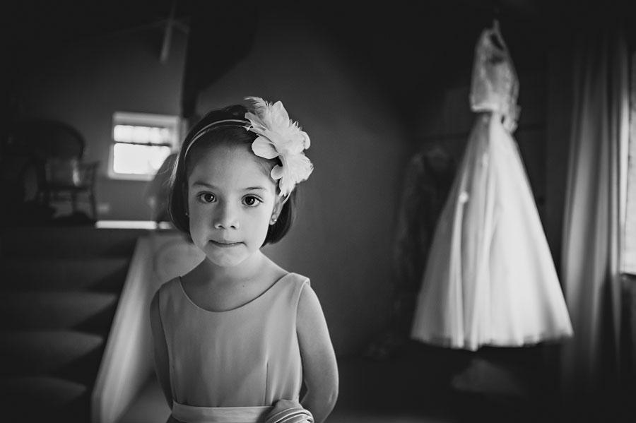 hampshire-wedding-photographer-209