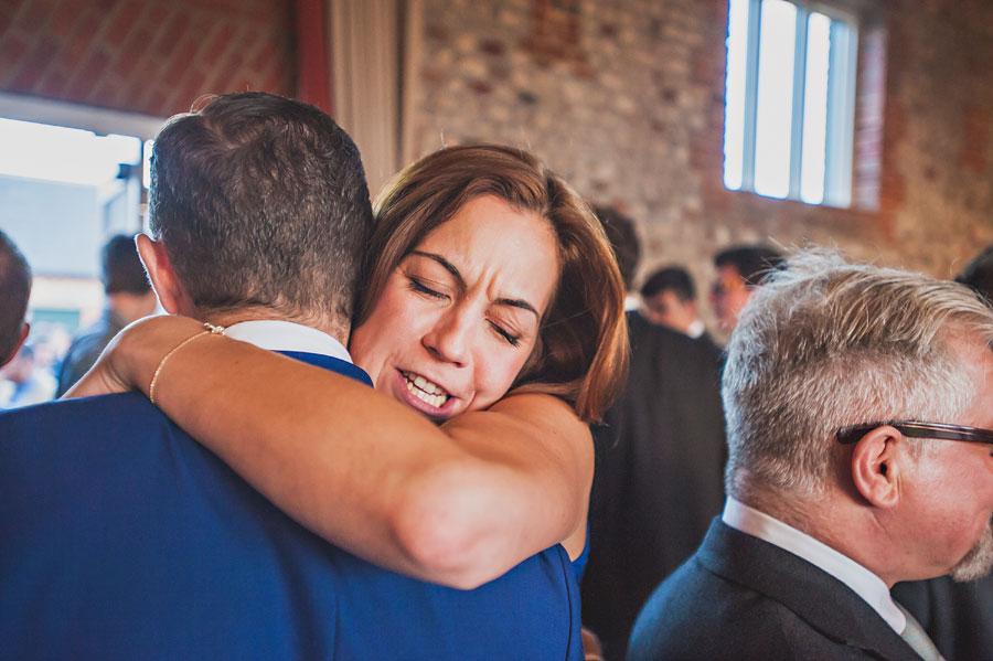 hampshire-wedding-photographer-21