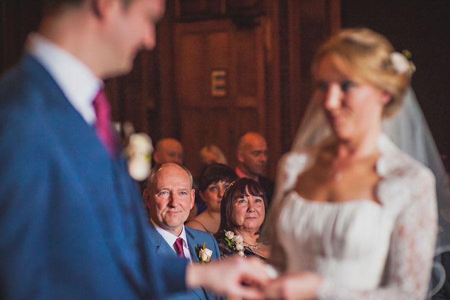 hampshire-wedding-photographer-213