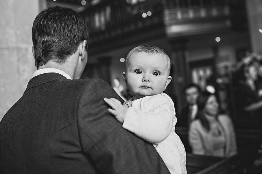 hampshire-wedding-photographer-214