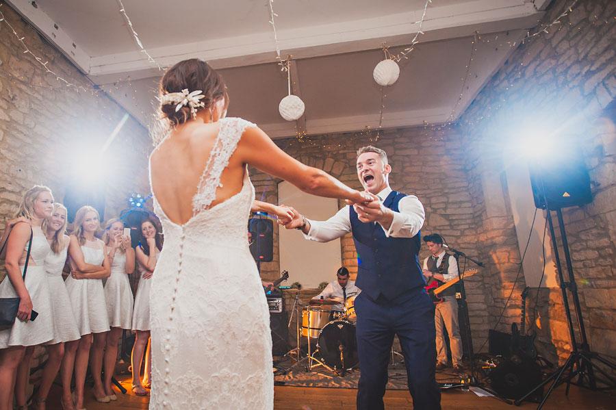 hampshire-wedding-photographer-216
