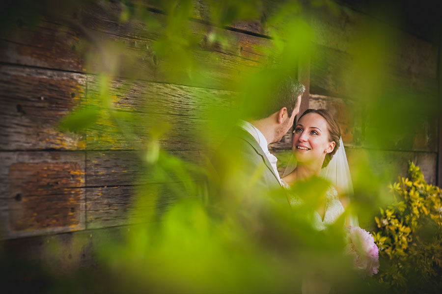 hampshire-wedding-photographer-217