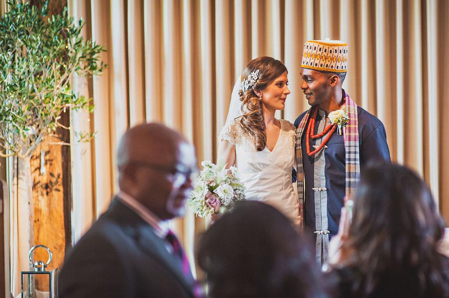 hampshire-wedding-photographer-219