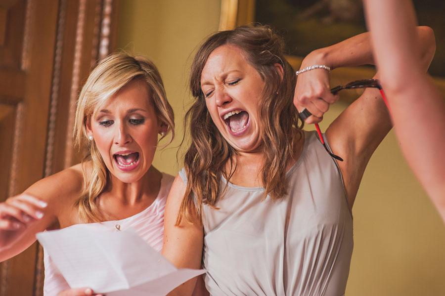 hampshire-wedding-photographer-22