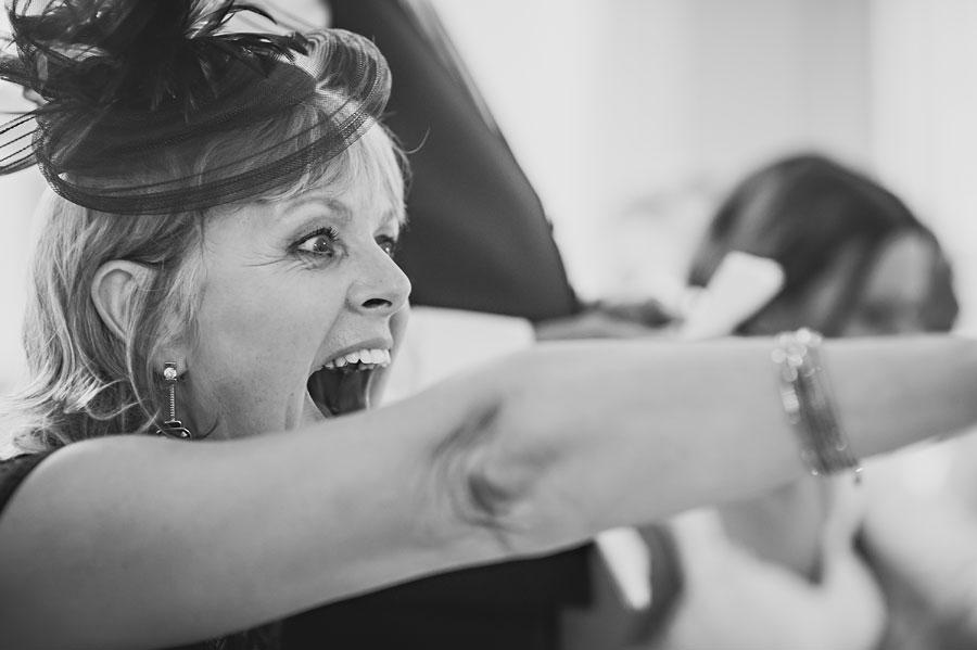 hampshire-wedding-photographer-220