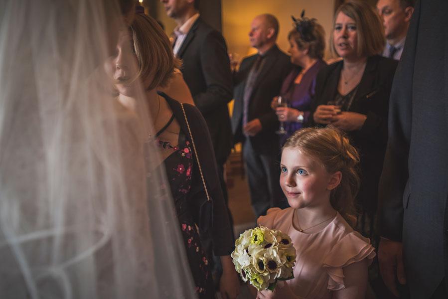 hampshire-wedding-photographer-222