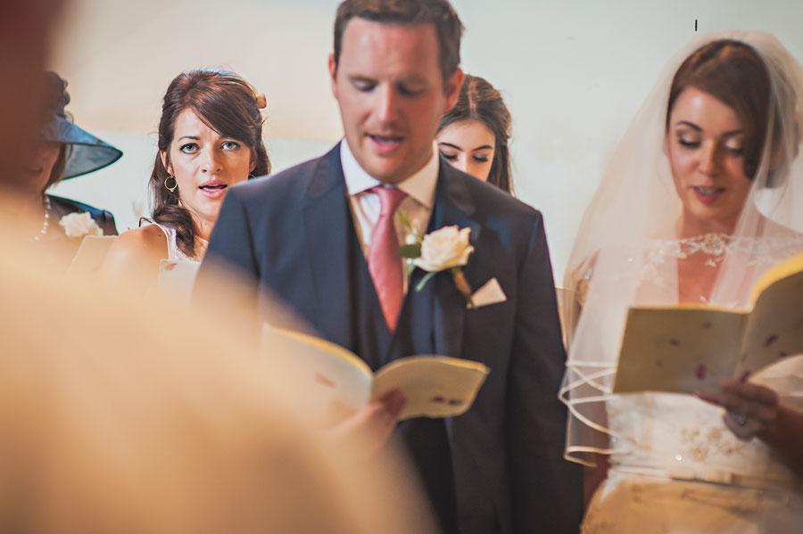 hampshire-wedding-photographer-224
