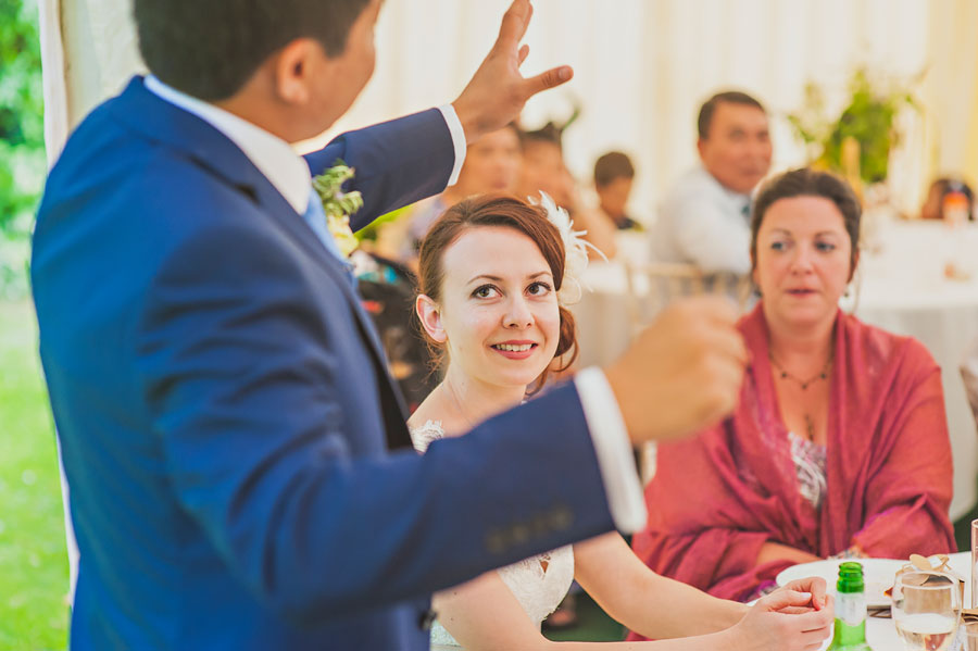 hampshire-wedding-photographer-226