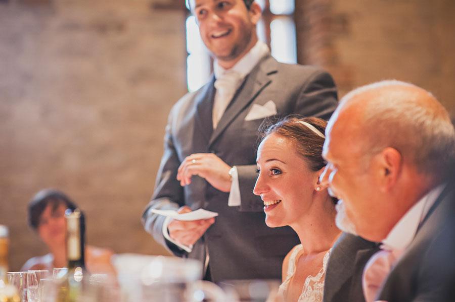 hampshire-wedding-photographer-228
