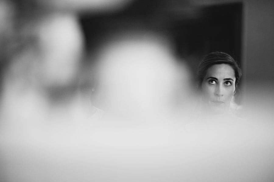 hampshire-wedding-photographer-231