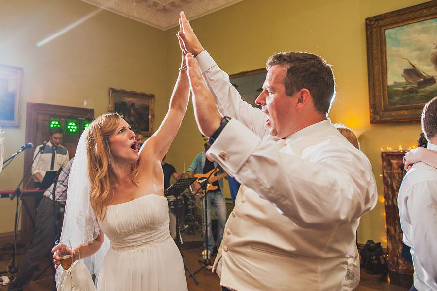 hampshire-wedding-photographer-232