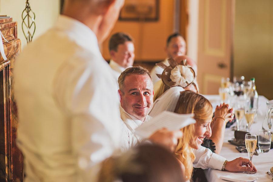 hampshire-wedding-photographer-233