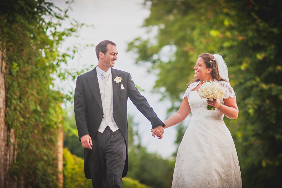 hampshire-wedding-photographer-235