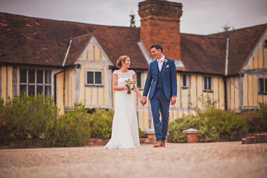 hampshire-wedding-photographer-236