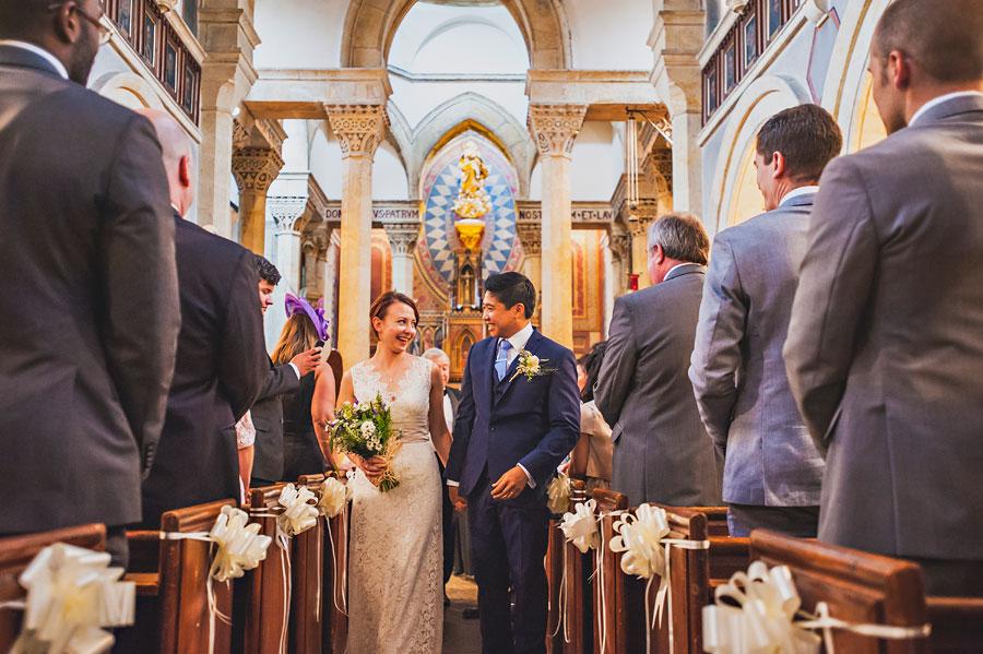 hampshire-wedding-photographer-238