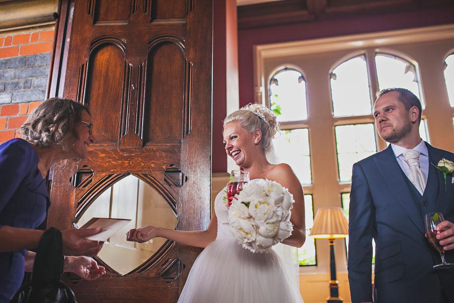 hampshire-wedding-photographer-239