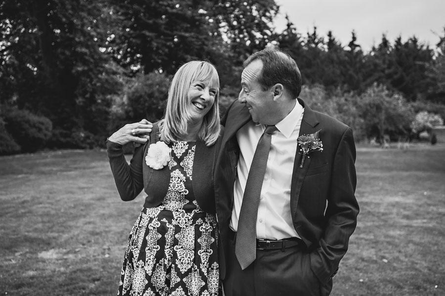 hampshire-wedding-photographer-24