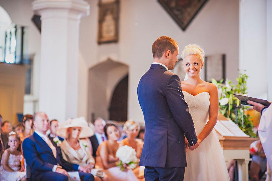 hampshire-wedding-photographer-242