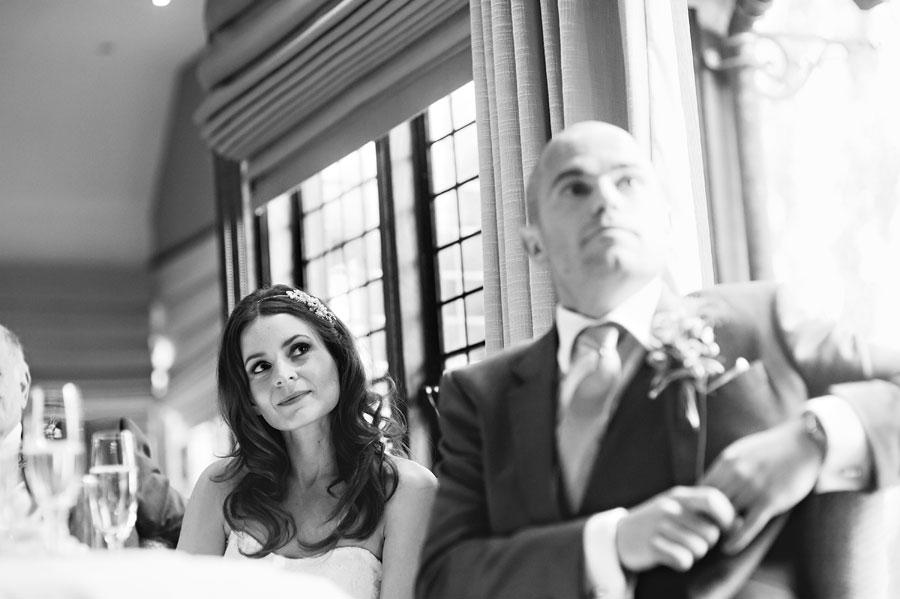 hampshire-wedding-photographer-243