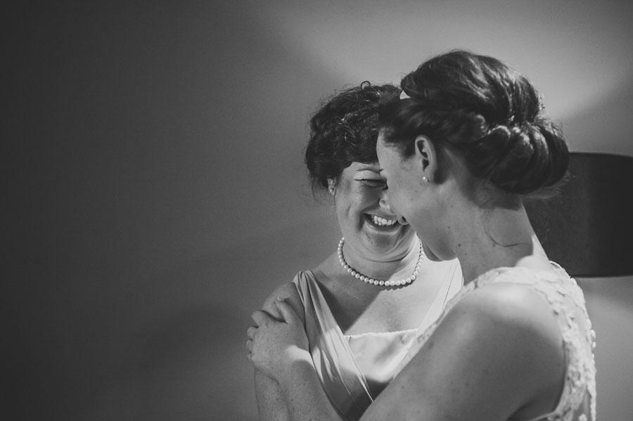 hampshire-wedding-photographer-247