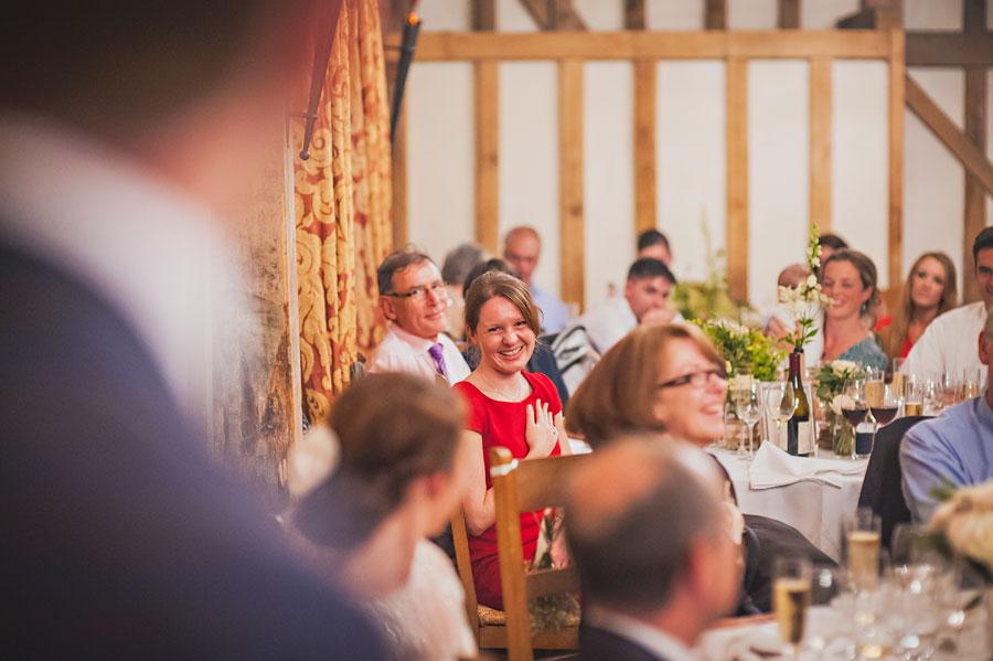 hampshire-wedding-photographer-249