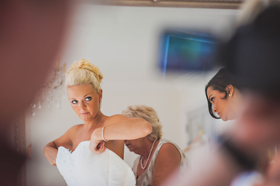 hampshire-wedding-photographer-250