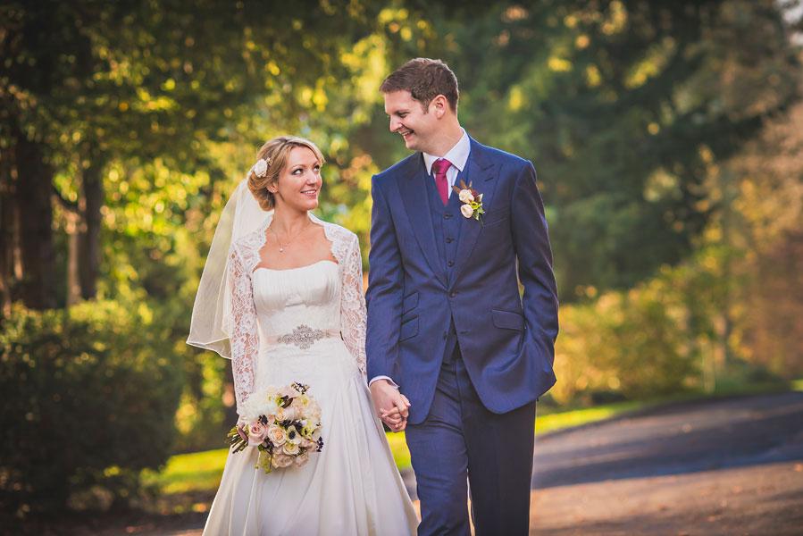 hampshire-wedding-photographer-251