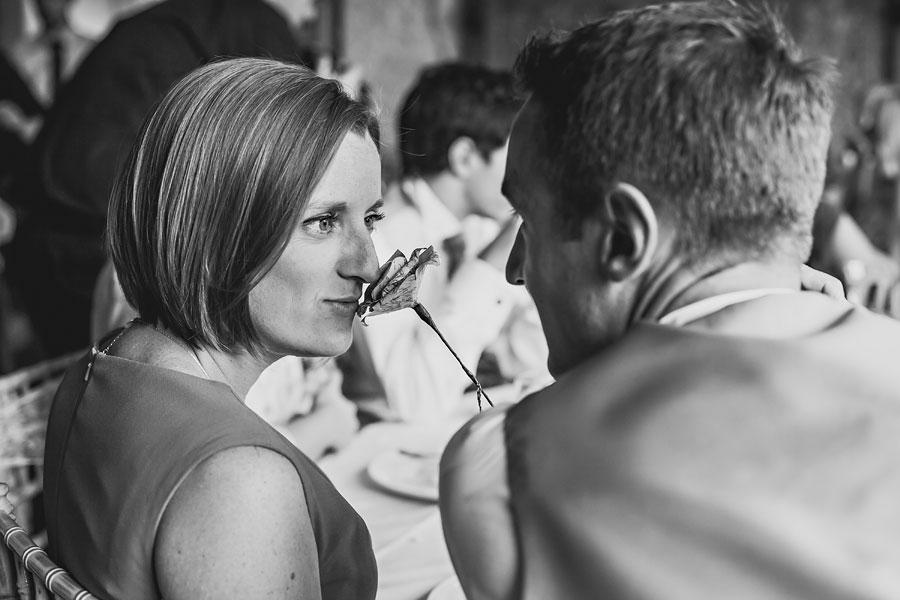 hampshire-wedding-photographer-254
