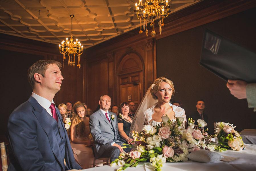 hampshire-wedding-photographer-255
