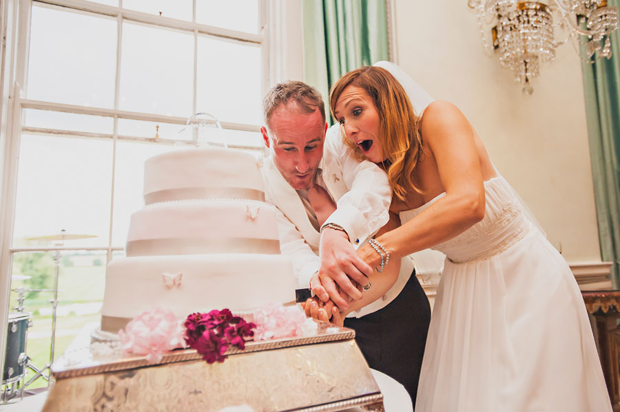 hampshire-wedding-photographer-258