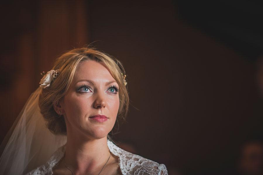 hampshire-wedding-photographer-259