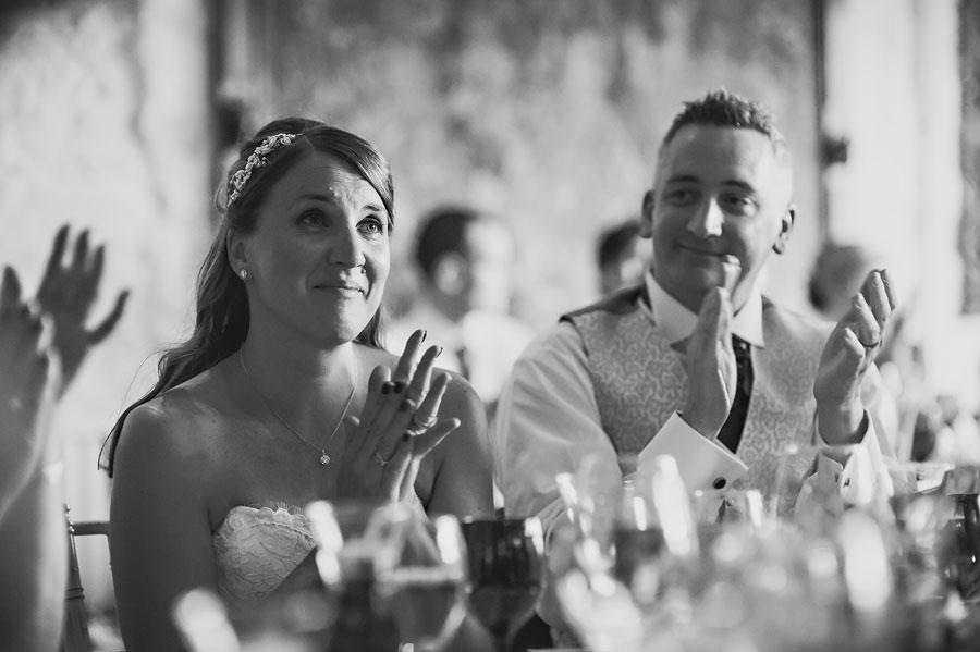 hampshire-wedding-photographer-26