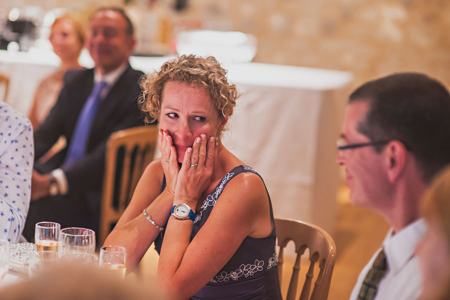 hampshire-wedding-photographer-260