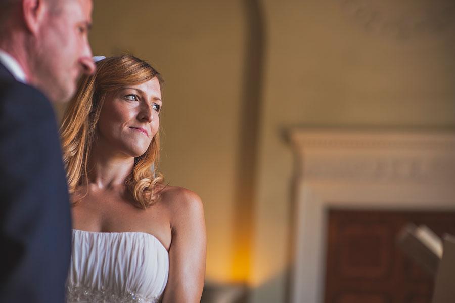 hampshire-wedding-photographer-261