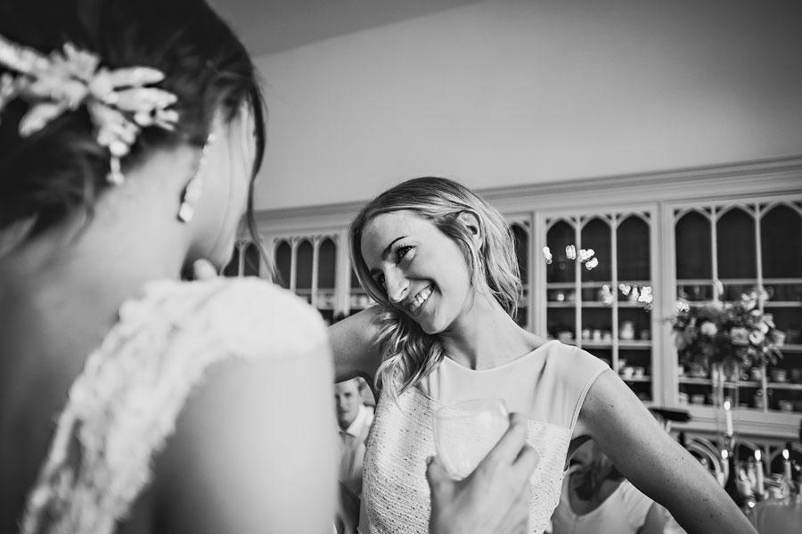 hampshire-wedding-photographer-262