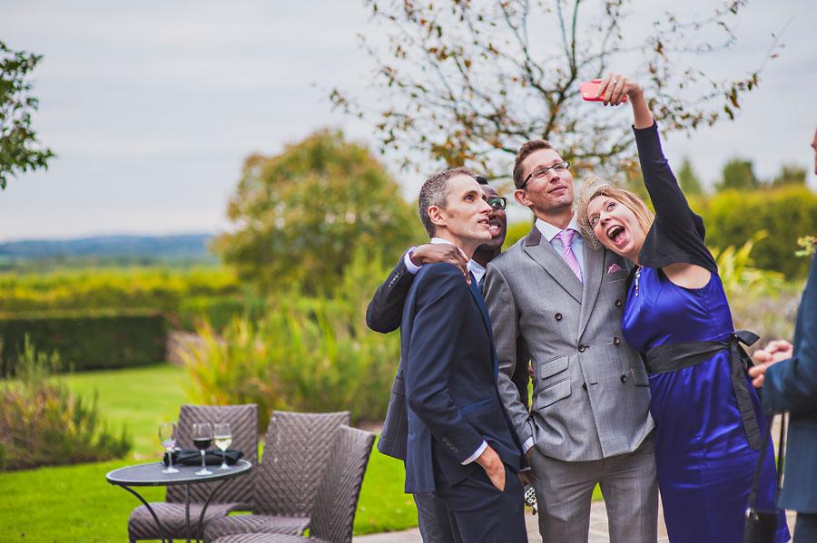 hampshire-wedding-photographer-263
