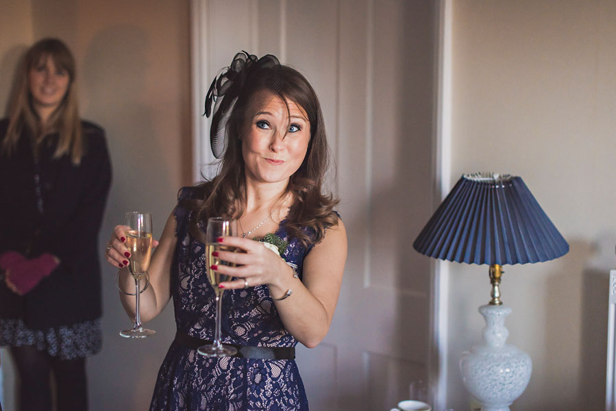 hampshire-wedding-photographer-264