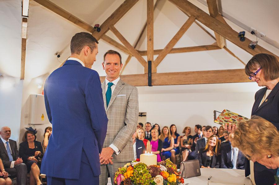 hampshire-wedding-photographer-265