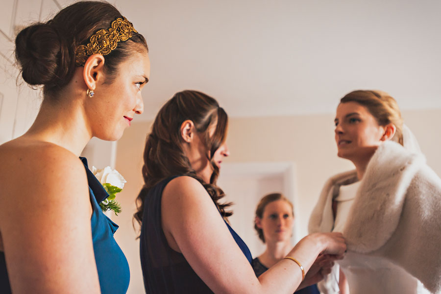 hampshire-wedding-photographer-267