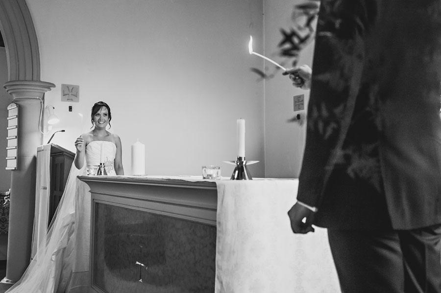 hampshire-wedding-photographer-269
