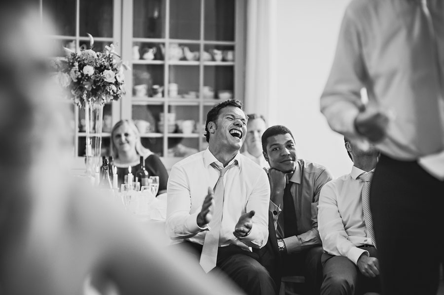 hampshire-wedding-photographer-27