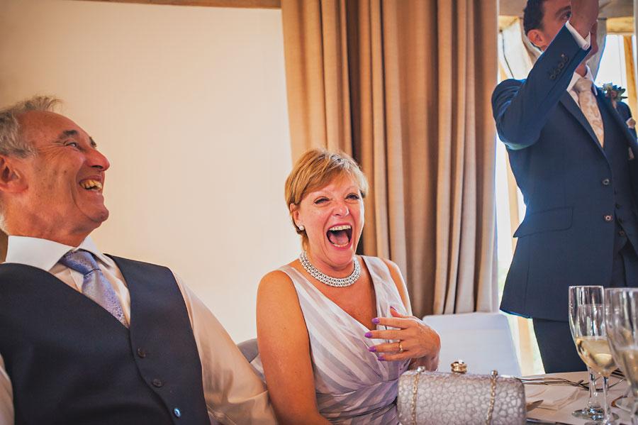hampshire-wedding-photographer-273